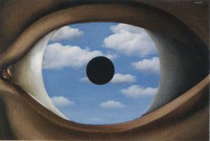 surrealismo02