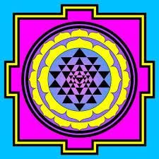 imagesUJYNU60D